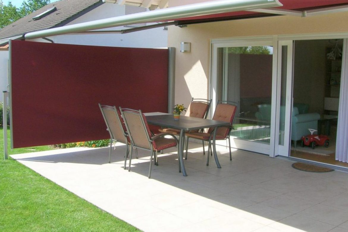 toldo-lateral-Ely