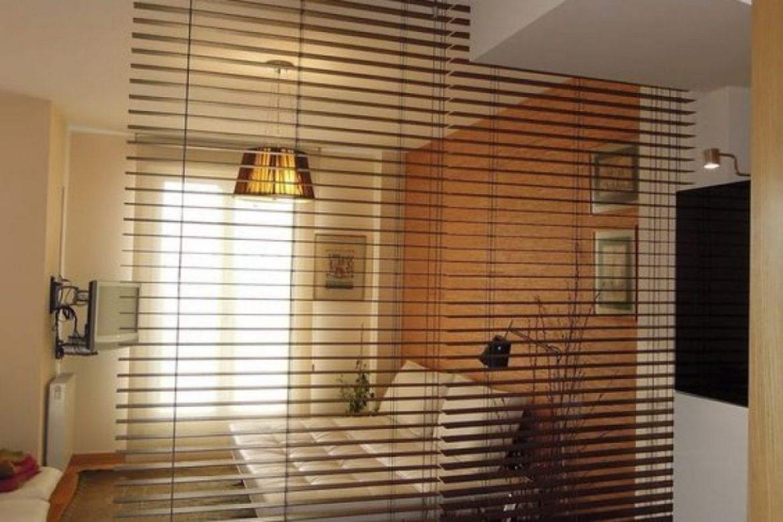 cortinas venecianas1-min