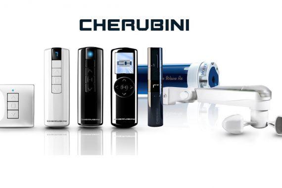 cherubini_portada